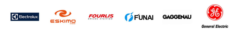firms-3